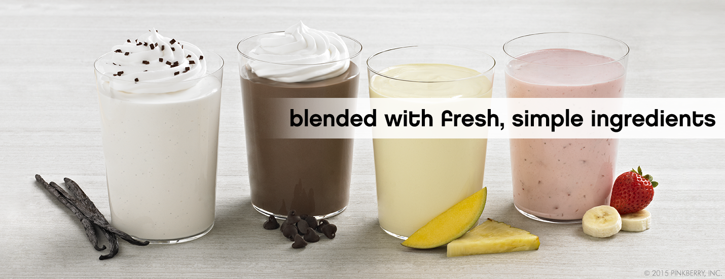PBRY_Smoothies_WebBanner_FNL