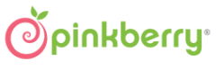 cropped-Pinkberry_Header_Logo-1.png