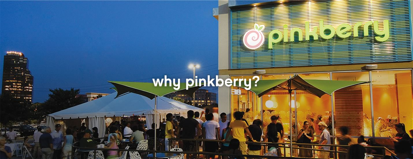 whypinkberry